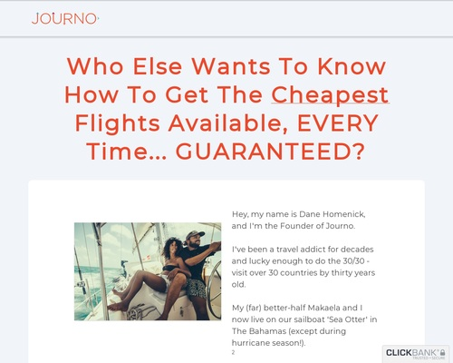 How To Book The Cheapest Airfare Available ?